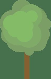 tree-195x300