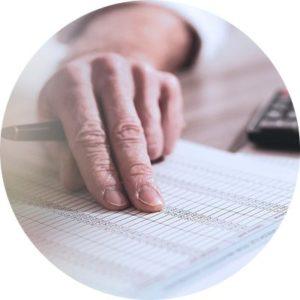 Les bénéfices de la dématérialisation pour la comptabilité