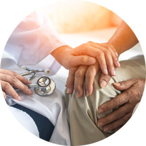 Les bénéfices de la dématérialisation pour les patients